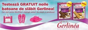 Gerlinea-SummerAD-Buzzstore-BannerHomepage