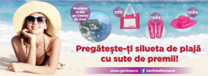 Gerlinea-SummerAD-banner-851x315