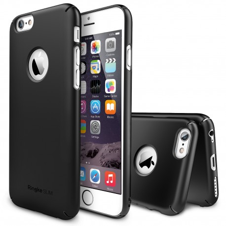 ringke-slim-iphone-6-black-logo-cutbonus-ringke-invisible-defender-screen-protector
