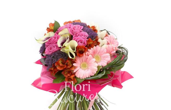 flori9