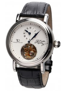ceas-barbatesc-francois-rotier-21718-tourbillon-no1-limited-edition-x-20