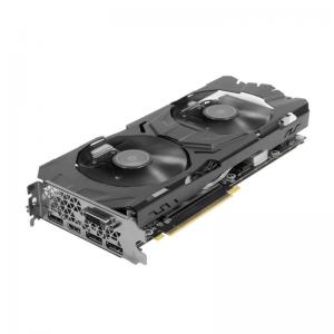 Galax KFA2 GeForce GTX 1070 Ti EX