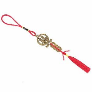 amuleta-dubla-fericire-feng-shui-6825