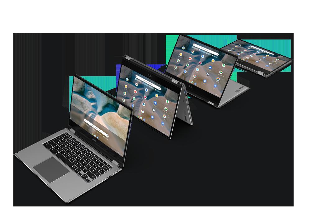 Chromebook-Spin_514