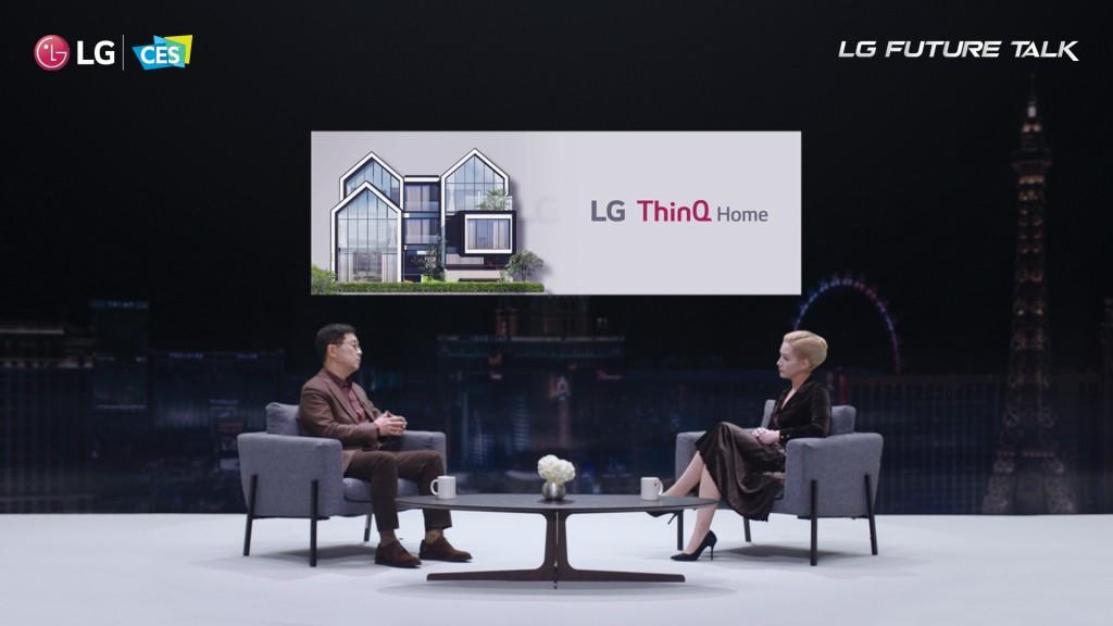 LG FUTURE TALK_02