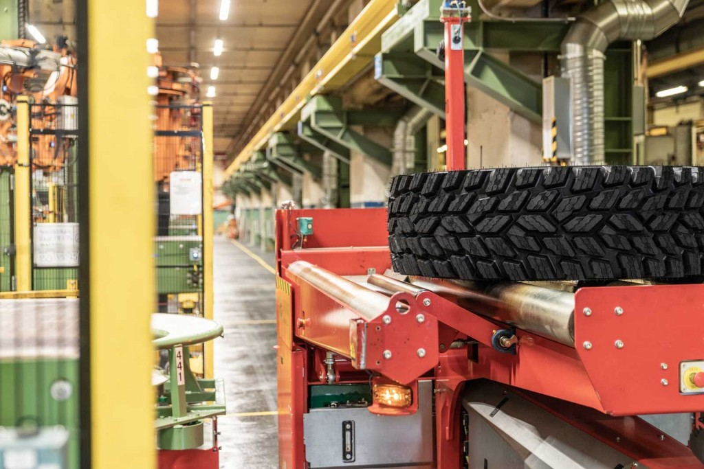 Nokian Tyres_Safety (1)