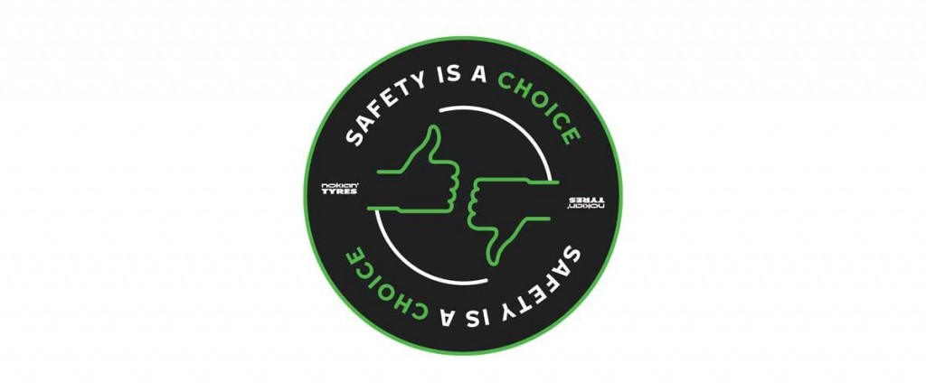 Nokian Tyres_Safety (3)
