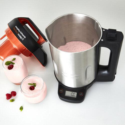 501025 Smoothie cu Soup Maker Perfect Soup