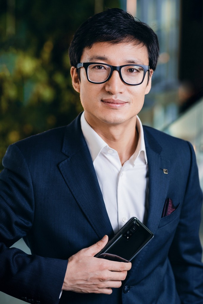 Andrew_Wong_GM_CEE_Nordics_Xiaomi_1