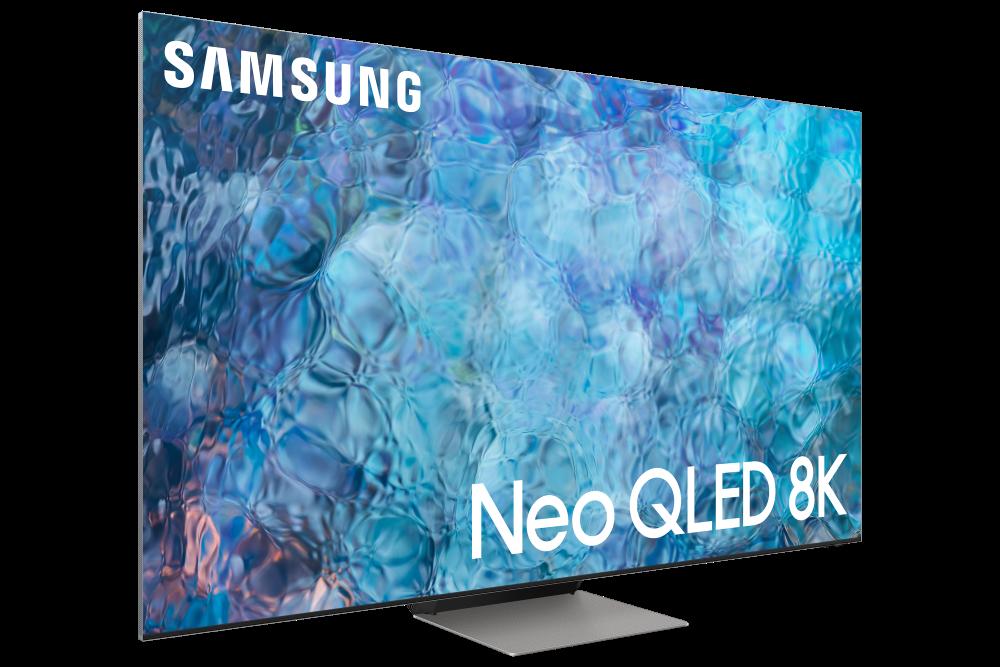 Neo QLED_2