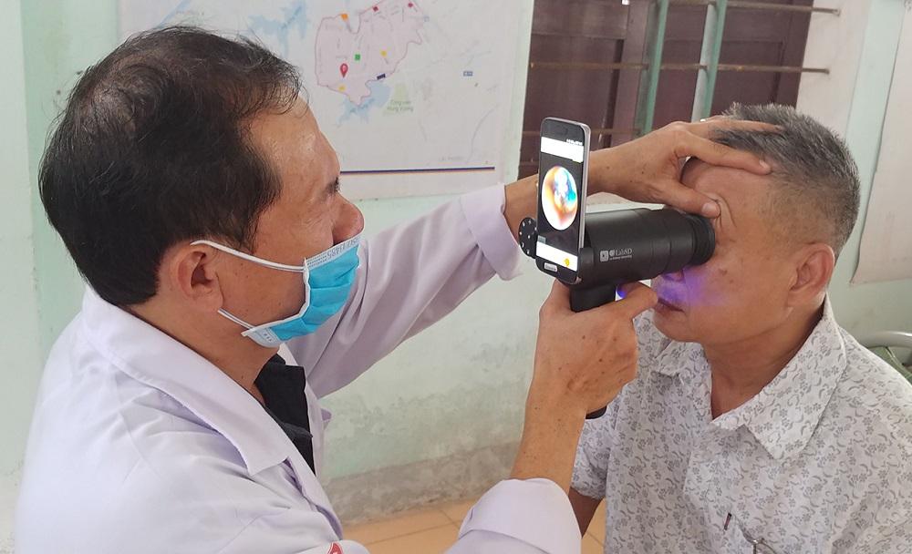 Galaxy Upcycling - EYELIKE - in Vietnam(1) (1)