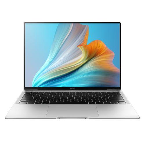 HUAWEI MateBook X Pro (1)