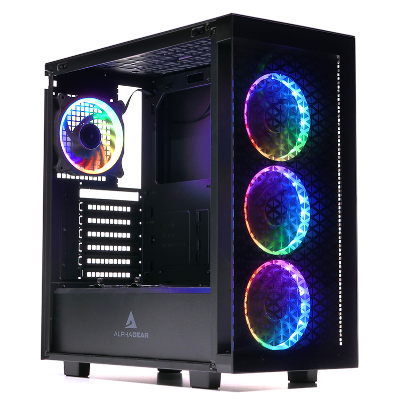 Alphagear Archon (1)