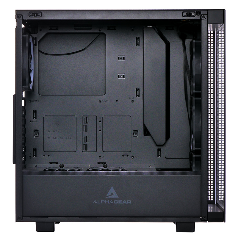 Alphagear Archon (2)