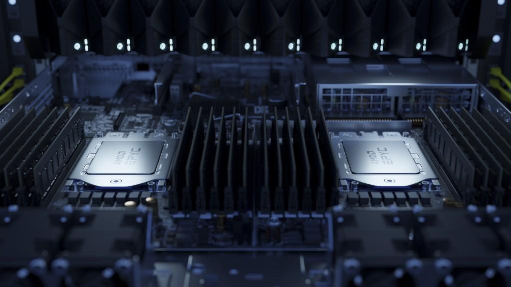 21744759_AMD EPYC (Milan) 2P Server_2 (1)