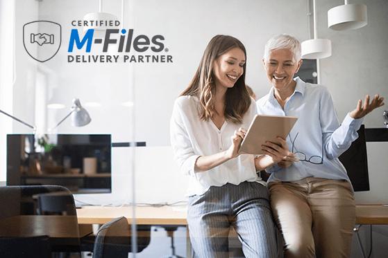Konica Minolta_M-Files Certified Delivery Partner (1)