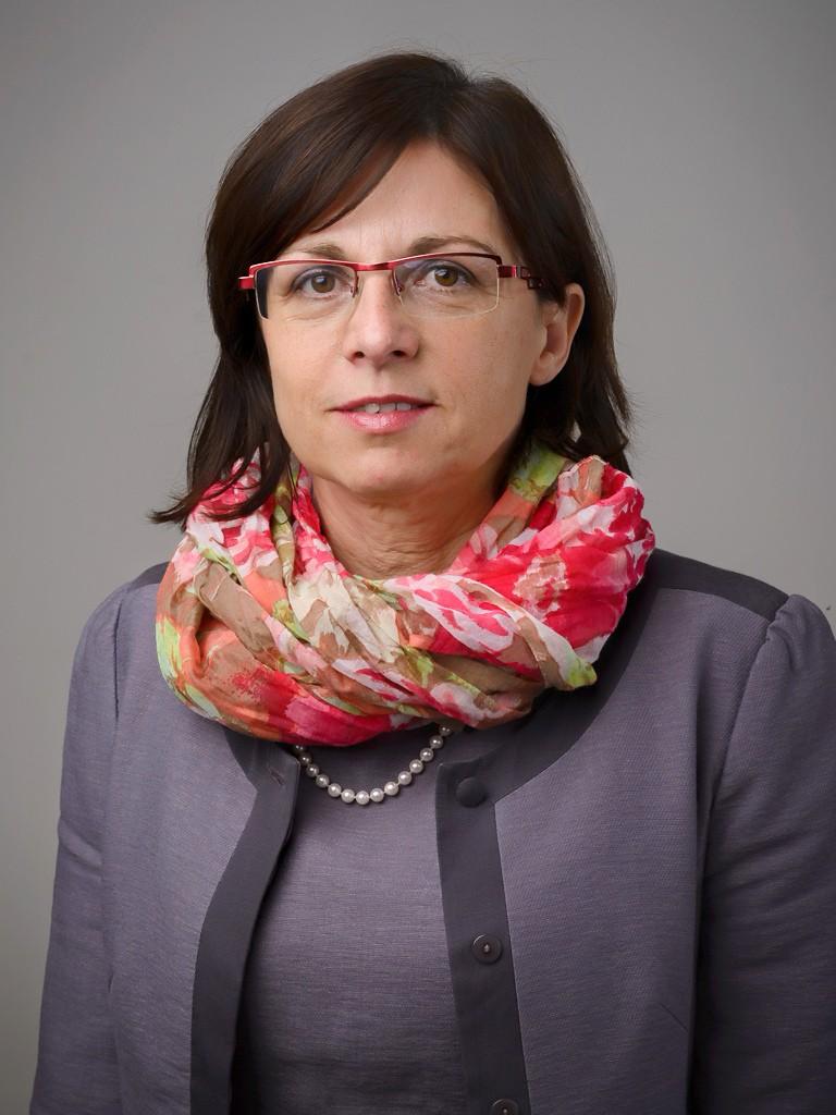 Milena Jaburkova (1)