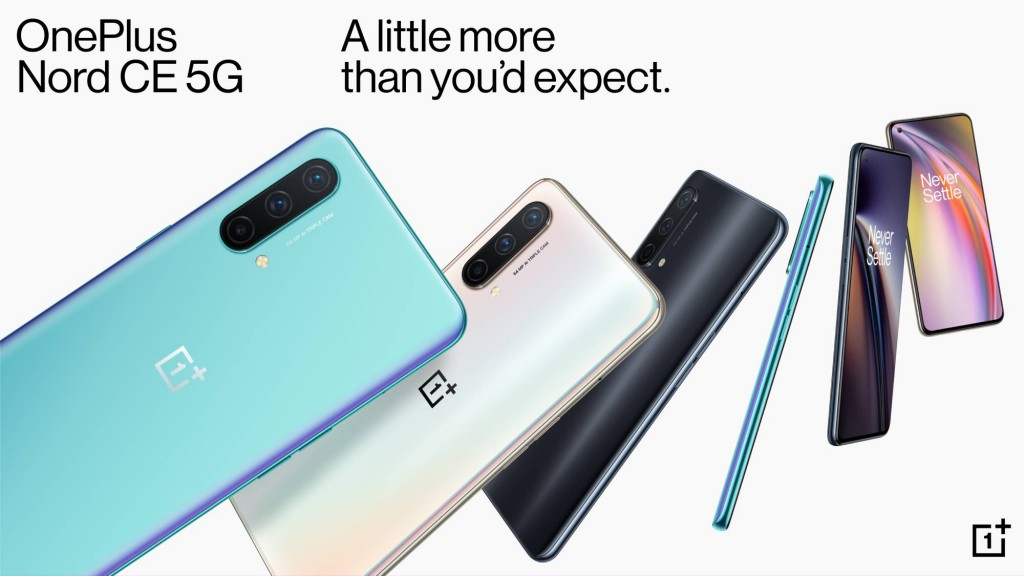OnePlus Nord CE 5G_Main KV_clean_H