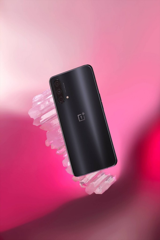 OnePlus Nord CE 5G_ProductStills_S_7