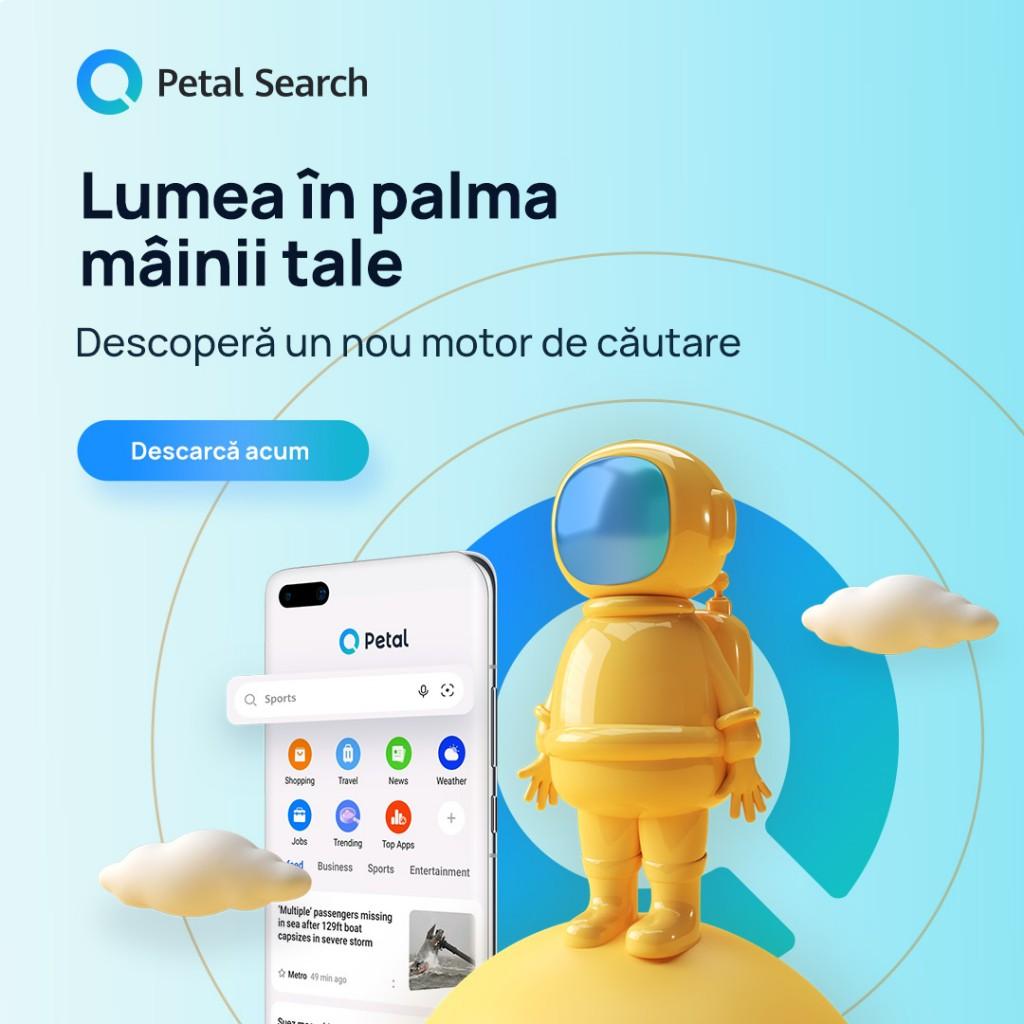 Petal Search (2) (1)