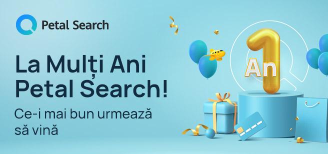Petal Search (3)