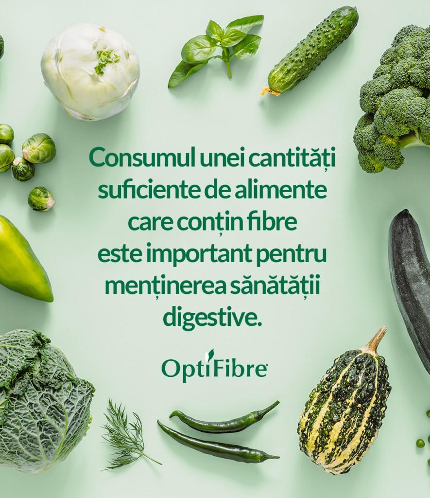 OptiFibre.comunicat de presa