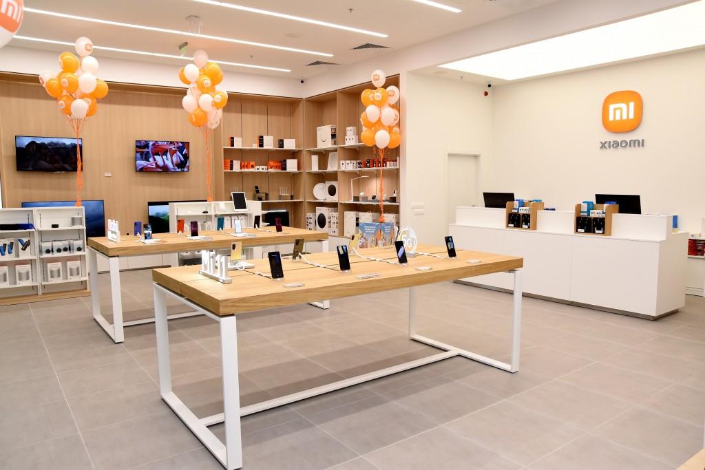 Xiaomi Store (1)