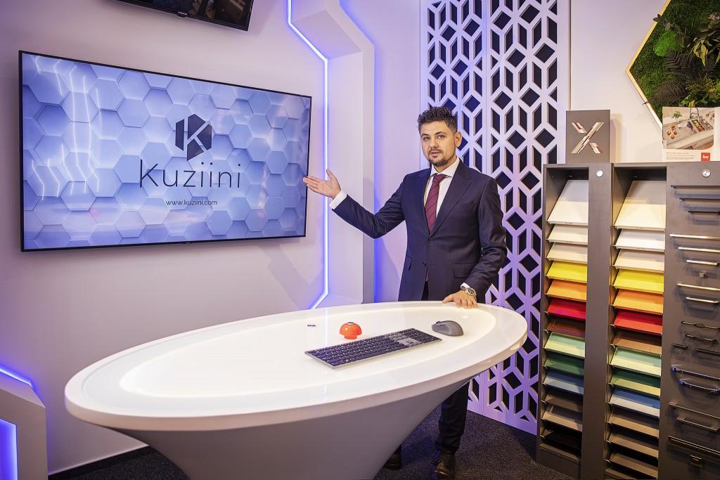 MădălinTomescu_Kuziini_1