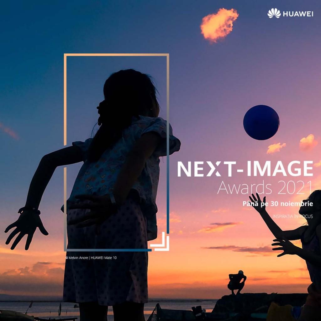 HUAWEI Next Image Awards 2021 (2)